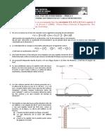 Taller 2 - Cinemática en varias dimensiones - 2019 - II - UD.pdf