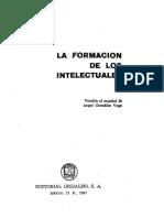 Gramsci, Antonio-Cuestiones preliminares de filosofía.pdf