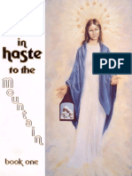 SHE WENT IN HASTE TO THE MOUNTAINS.pdf