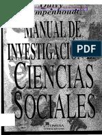 Manual-de-Investigacion-en-Ciencias-Sociales(cut).pdf