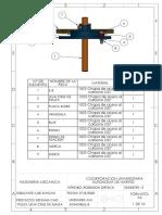 ENSAMBLAJE-LEVA CRUZ DE MALTA.pdf
