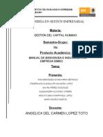 Manual de Bienvenida (1).docx