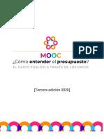 Modulo_I_26.03.20bis