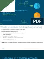 ScaNv6_instructorPPT_Chapter2