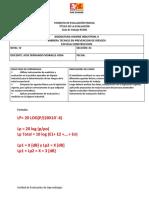 GUIA DE TRABAJO N1 RUIDO (1) (2020_01_10 15_13_00 UTC)