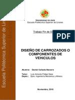 TFG-Daniel Canada Navarro.pdf
