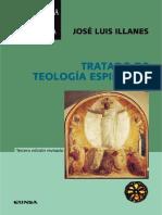 ILLANES, J. L., Tratado de teologia espiritual, 3 ed., 2007.pdf