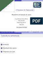 Mecanismos de formação de cavaco.pdf
