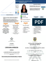 HOJA DE VIDA A JUNIO 2019(02).pdf