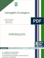Usinagem Ecológica.pdf