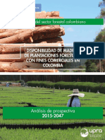 Disponibilidad_madera.pdf