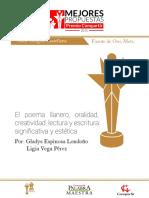 el-poema-llanero-oralidad-creatividad-lectura-y-escritura-significativa-y-estetica.pdf