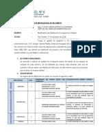 INFORME027_MODDISTEQUIP.docx
