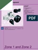 CONTROL SWITCH.pdf