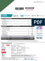 archivetempEstado de Cuenta_5810c073_e2c8_47fb_8079_0f148863cf30.pdf
