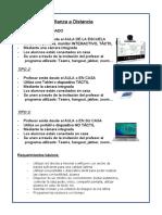 SOLUCIONES-TECH-AULAS(1).pdf