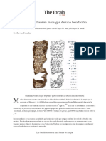 https___us-central1-bageladmin.cloudfunctions.net_print_url=https___www.thetorah.com_article_birkat-kohanim-the-magic-of-a-blessing&css=https___bagel.sfo2.cdn.digitaloceanspaces.com_thetorah_print.css.pdf