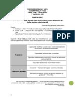 Ficha de Clase-nucleo III- Fernanda Gomez Blanco