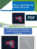 1. Introducción al estudio de la Biología Celular.pdf
