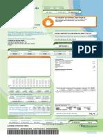 527105261815 (2).pdf