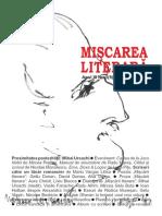 ml1_04.pdf