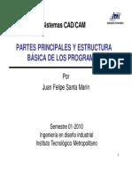 CODIGO G  ESTRUCTURA BÁSICA DE LOS PROGRAMAS.pdf