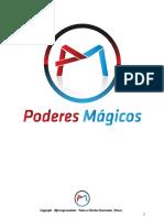 21_poderes_magicos_dos_alfa_empreendedores_5ea338681dfba