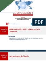 44328_7000003293_05-21-2020_144156_pm_GUIA_DE_CLASE_08.pdf