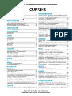 anul-33-Revista-Hyperion-Botosani-nr-7-8-9_2015-cuprins