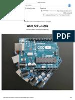 Arduino_L1
