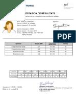 Exemple-attestation-TEFAQ