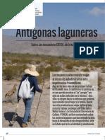 Antígonas laguneras_Lucila Navarrete