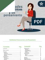 material_habilidades.pdf