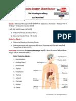 endocrine_system_short_review_original.pdf