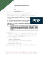 Resumen Procesalito.docx