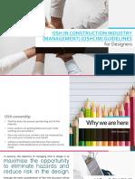 OSHCIM Guidelines.pdf