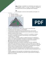 GEOMETALURGIA_1_PANORAMA MINERIA.docx