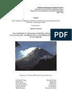 20050211-gunawan.pdf