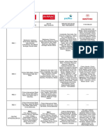 seguro-de-salud-economico-red-clinicas.pdf
