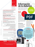 Primeros Auxilios para diabéticos.pdf