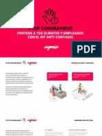 Ingenia_STOP-CORONAVIRUS_Productos_Anticontagio_Marzo_20201