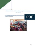 aprendiendo-a-cuadrar-cuentas.pdf