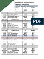 SEGUNDO PARCIAL DERECHO 2020-1 (1)