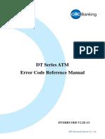 dokumen.tips_dt-series-atm-error-code-manualv22-1.pdf