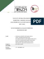 SALES REPORT.pdf