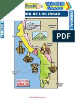 Cultura-de-los-Incas-para-Tercer-Grado-de-Primaria