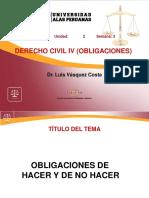 3 OBLIGACION DE NO HACER.pdf