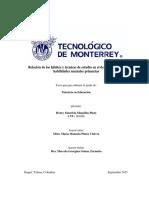 02Henry Mauricio Mogollón Pinto.pdf