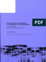 La_arquitectura_de_los_pabellones_exposi.pdf