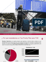 CIERRE TOP PRIORITY TGE 2018.pdf